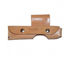 Estwing Leather Hammer Sheath for Rock Picks