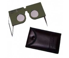Pocket Stereoscope Viewer