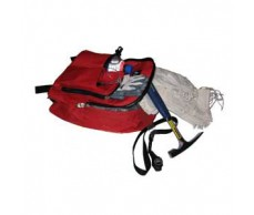 Future Fossil Collector Expedition Tool Kit Red